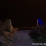 Surfside Beach Spring Break - IMGP5382.JPG