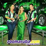 HeinekenCitiesOfTheWorld8Sept2014