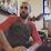 Eitan Levine's profile photo