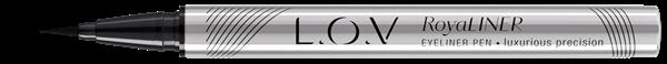 LOV-royaliner-eyeliner-pen-100-p2-os-300dpi_1467302889
