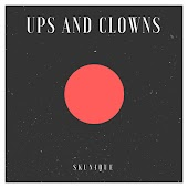 Ups and Clowns