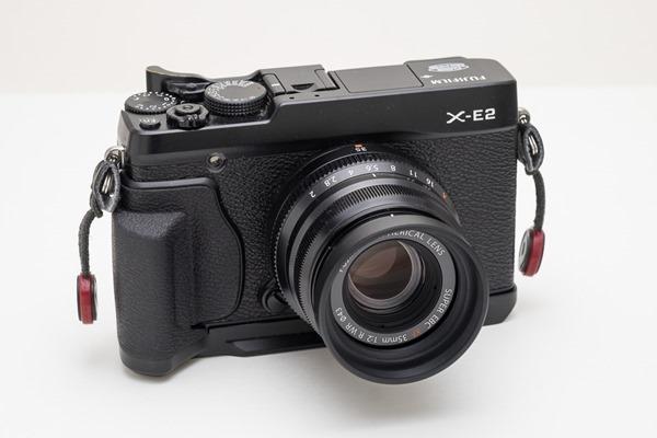 XF35WR_XE2_std