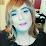 Tina Corral's profile photo