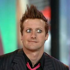 Tre Cool review