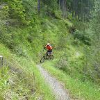Tibet Trail jagdhof.bike (74).JPG
