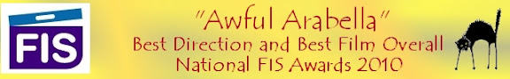 640 awful arbella banner.jpg