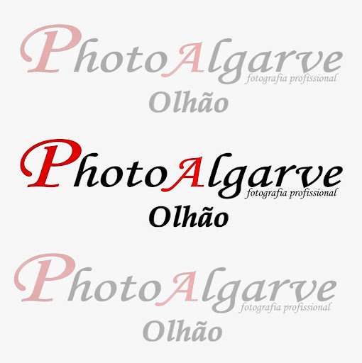 PhotoAlgarve Fotografia