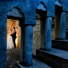 Wedding photographer Geo Dolofan (vision). Photo of 17.04.2018