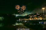 Bridge Fireworks.041