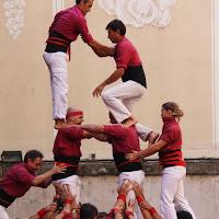 Diada de Sant Miquel 2-10-11 - 20111002_150_2d8f_CdL_Lleida_Festa_Major.jpg
