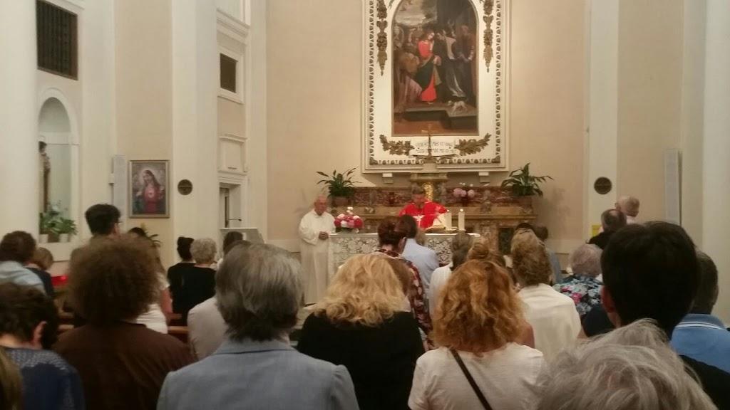 Wigilia św. Ap. Piotra i Pawła, 29 czerwca 2016 - IMG-20160628-WA0024.jpg