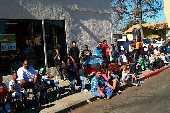 2009 MLK Parade - 101_2303.JPG