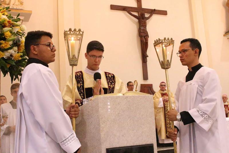 Ordenacao Pe. Joao Batista Correa (6)