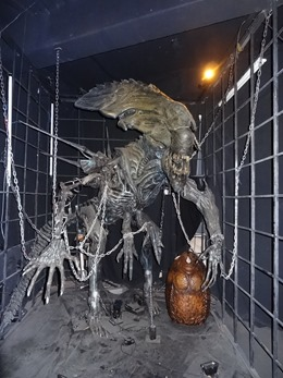 2018.08.22-090 la Reine Alien