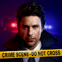 Detective Story: Jack's Case - Hidden Object Games icon