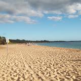 Hawaii Day 6 - 114_1806.JPG
