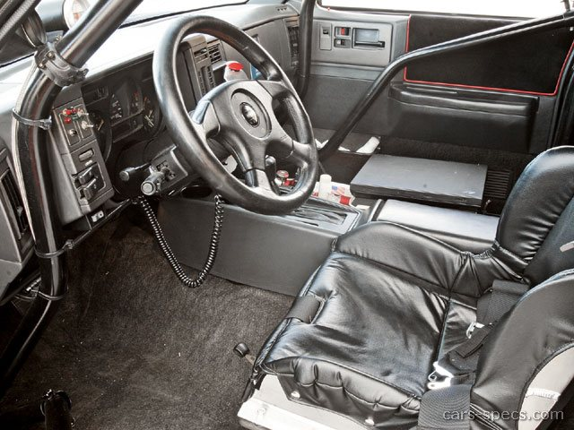 1992 gmc sonoma syclone specifications pictures prices rh cars specs com gmc syclone manual transmission swap GMC Syclone Splitter