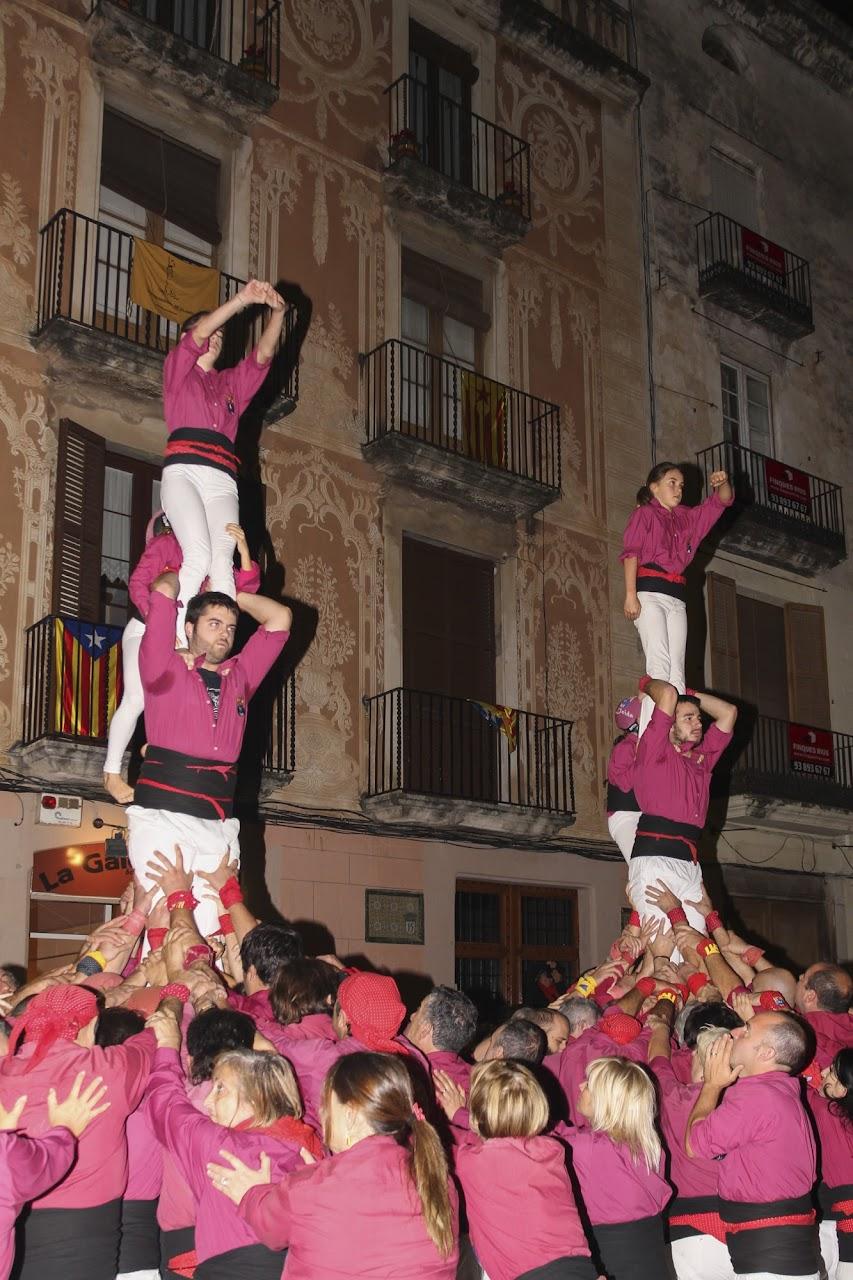 XLIV Diada dels Bordegassos de Vilanova i la Geltrú 07-11-2015 - 2015_11_07-XLIV Diada dels Bordegassos de Vilanova i la Geltr%C3%BA-16.jpg