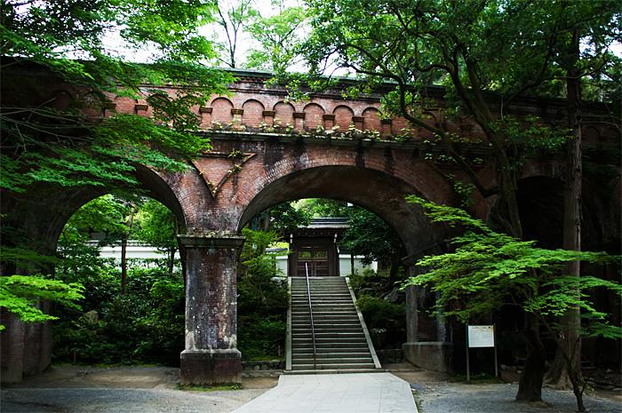 KyotoNanzenji02.jpg