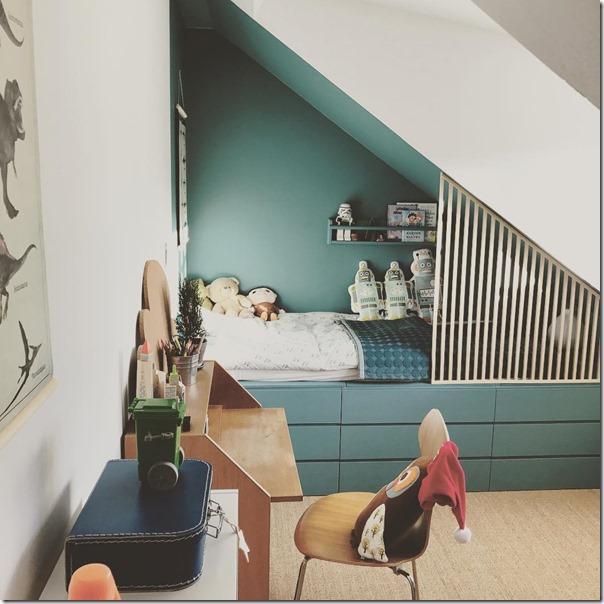 13-ikea-ivar-letto-per-cameretta