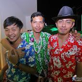 event phuket New Year Eve SLEEP WITH ME FESTIVAL 129.JPG