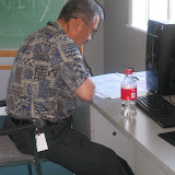 SCIC 2010 Phon-a-thon - IMG_4412.JPG