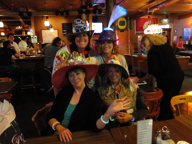 2011 SYC Ladies Cruise - Blenderland%252525202011%25252520020.JPG