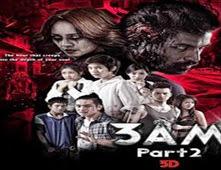 فيلم 3AM 3D Part2