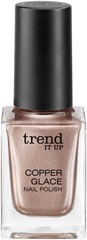 4010355430281_trend_it_up_Copper_Glace_Nail_Polish_020