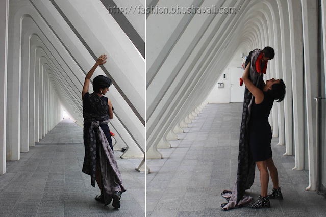 Things to do in Liege Guillemins photography