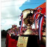 中興盃2009 (2)