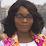 Ruth Chukwumam's profile photo