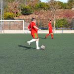 partido entrenadores 040.jpg