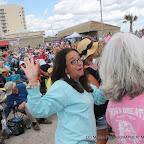 2017-05-06 Ocean Drive Beach Music Festival - MJ - IMG_7116.JPG