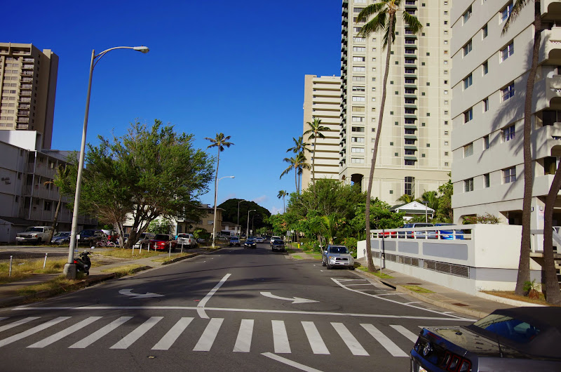 06-18-13 Waikiki, Coconut Island, Kaneohe Bay - IMGP6925.JPG