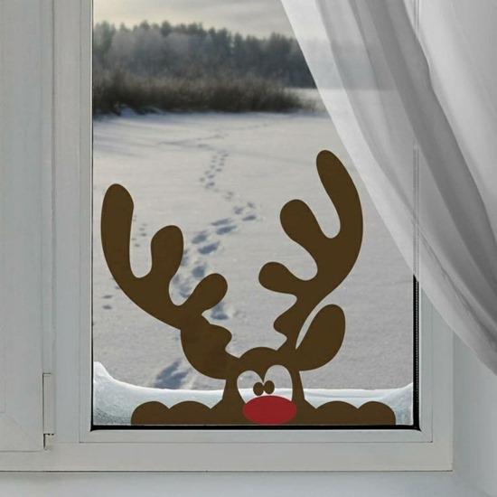 [decoracion+de+puertas+y+ventanas+navidad++%2812%29%5B3%5D]