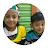 md sohag avatar image