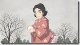 [Ganbarou] Sarusuberi - Miss Hokusai [BD 720p].mkv_snapshot_00.41.27_[2016.05.27_02.59.18]