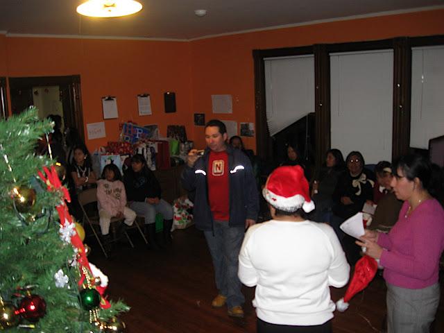 NL Lakewood Navidad 09 - IMG_1567.JPG