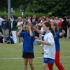 Schoolkorfbal 2008 (31).JPG