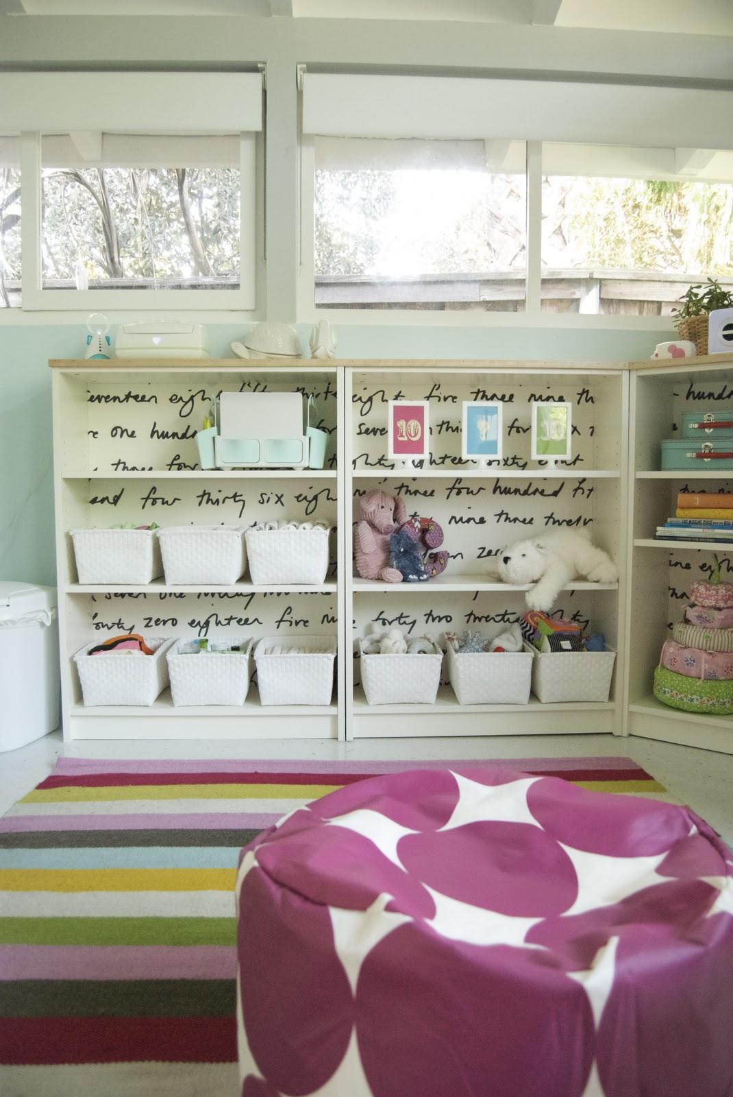 Grace Hilton Cordelia S Nursery Part Ii