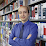 Mehdi Solhi's profile photo