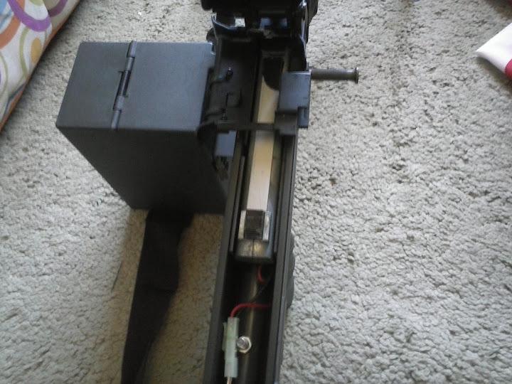 M60 Gearbox Version3 (ak) Customzeig. CAM00080