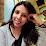 Deepika choudhary's profile photo