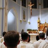 Ordination of Deacon Bruce Fraser - IMG_5746.JPG