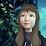 Charlene Chen's profile photo