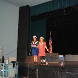 2012 StarSpangled Vaudeville Show - 2012-06-29%2B13.10.55.jpg