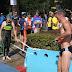 Duchenne triathlon 2009-95.JPG