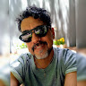 Juanjo Gomez