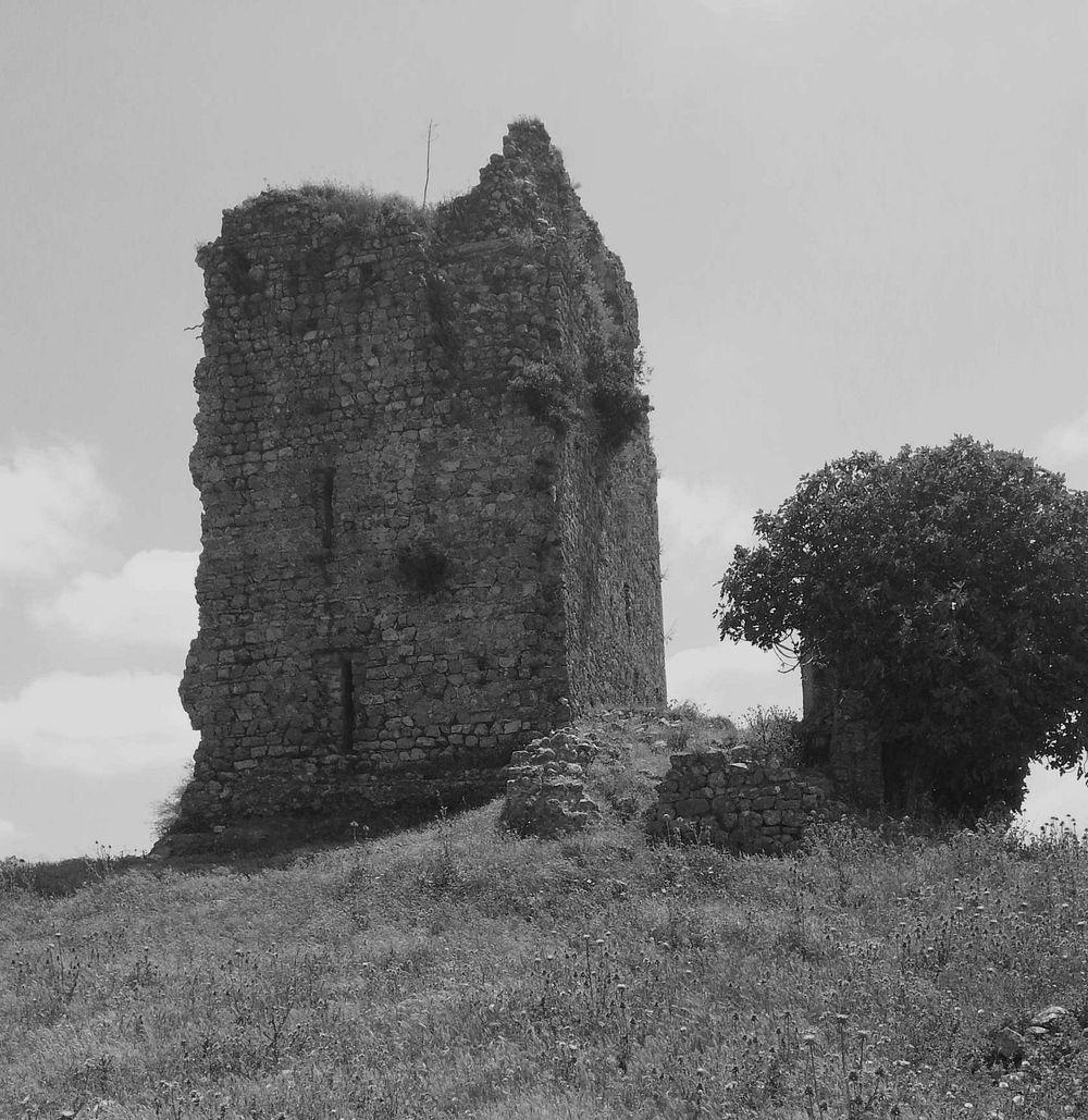 castillo-de-matrera-6